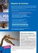 Muséum de Toulouse - Expositions - Page 2
