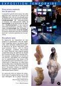 Muséum de Toulouse - Expositions - Page 5