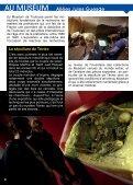 Muséum de Toulouse - Expositions - Page 6