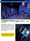 Muséum de Toulouse - Expositions - Page 7