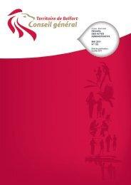 Télécharger le fichier au format pdf - Territoire de Belfort