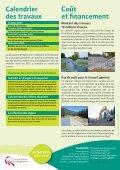 reconstruction des bassins d'écrêtement des crues de la savoureuse ... - Page 4