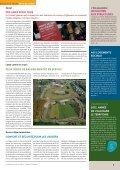 CANTON D'OFFEMONT - Territoire de Belfort - Page 3