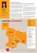 CANTON D'OFFEMONT - Territoire de Belfort - Page 4