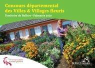 Brasserie Â« Aux 3 maillets - Territoire de Belfort