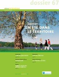 Dossier Un été dans le Territoire - Territoire de Belfort