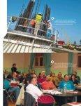Le dossier Territoire Habitat - Territoire de Belfort - Page 7