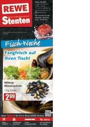 Fisch-Woche