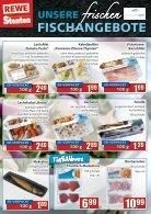 Fisch-Woche - Seite 3