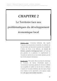 partie 2 (pdf, 1,87 Mo) - Territoire de Belfort