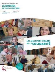 solidarité - Territoire de Belfort