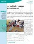 solidarité - Territoire de Belfort - Page 2
