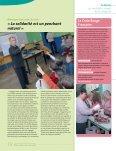 solidarité - Territoire de Belfort - Page 4