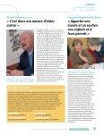 solidarité - Territoire de Belfort - Page 5