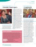 solidarité - Territoire de Belfort - Page 6