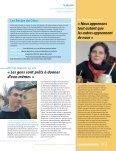 solidarité - Territoire de Belfort - Page 7