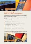 Collège Val de Rosemont - Territoire de Belfort - Page 6
