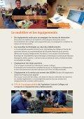 Collège Val de Rosemont - Territoire de Belfort - Page 7