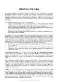 PPBE - Territoire de Belfort - Page 3