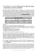 PPBE - Territoire de Belfort - Page 4