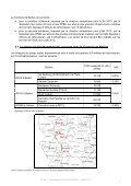 PPBE - Territoire de Belfort - Page 5