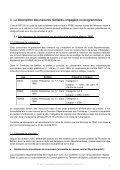 PPBE - Territoire de Belfort - Page 7