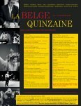Magazine n° 77 février-mars 2006 - Territoire de Belfort - Page 2