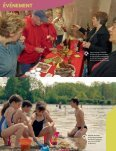 Magazine n°85 juillet août 2007 - Territoire de Belfort - Page 6