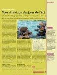 Magazine n°85 juillet août 2007 - Territoire de Belfort - Page 7