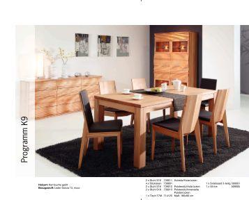 Awesome Wohnzimmer Design Programm Images - Ideas & Design ...