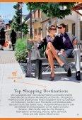 Shopping - Mein Guide - Seite 2