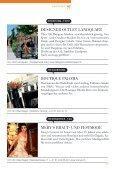 Shopping - Mein Guide - Seite 4