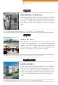 Shopping - Mein Guide - Seite 7