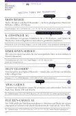 FAHRZEUGE - Mein Guide - Seite 7