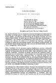 Dokument in neuem Fenster öffnen. - Orthodoxe Bibliothek - Seite 4