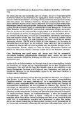 Dokument in neuem Fenster öffnen. - Orthodoxe Bibliothek - Seite 5