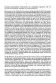 Dokument in neuem Fenster öffnen. - Orthodoxe Bibliothek - Seite 6