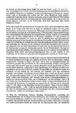 Dokument in neuem Fenster öffnen. - Orthodoxe Bibliothek - Seite 7