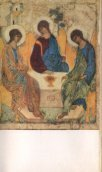 Das gesamte Buch speichern - Orthodoxe Bibliothek - Seite 4