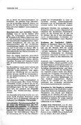 Gesamte Zeitschrift in besserer Qualität herunterladen - Orthodoxe ... - Seite 7