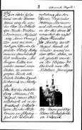 Gesamte Zeitschrift in besserer Qualität herunterladen - Orthodoxe ... - Seite 4