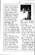 Gesamte Zeitschrift in besserer Qualität herunterladen - Orthodoxe ... - Seite 5