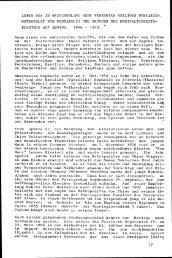 Dokument in neuem Fenster öffnen. - Orthodoxe Bibliothek