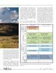 Black Mesa Basalt - Oklahoma Geological Survey - Page 3