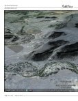 Black Mesa Basalt - Oklahoma Geological Survey - Page 4