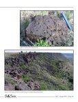 Black Mesa Basalt - Oklahoma Geological Survey - Page 7