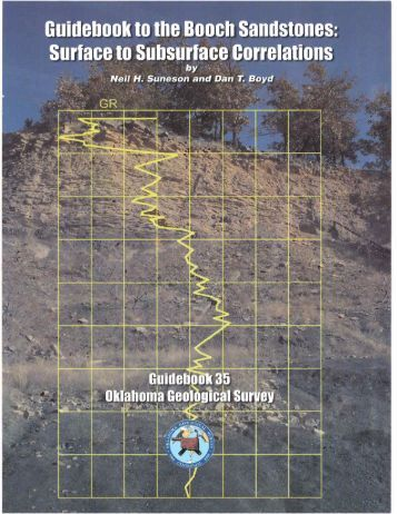 a history of oklahoma geographical survey Kids learn facts and geography about the state of oklahoma including symbols, flag, capital, bodies of water, industry, borders, population, fun facts, gdp, famous people, and major cities.