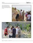 The Cretaceous of Southern Oklahoma, The Society's Spring 2012 ... - Page 6