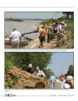 The Cretaceous of Southern Oklahoma, The Society's Spring 2012 ... - Page 7