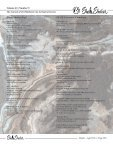 My Favorite Outcrop: Cold Springs Breccia - Oklahoma Geological ... - Page 2